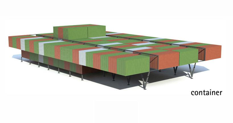 containers amenages containers occasions votre sp cialiste de la vente de conteneur neuf et. Black Bedroom Furniture Sets. Home Design Ideas