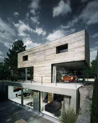 maison bois 2